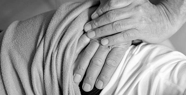 fysakut_hofte_behandling